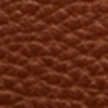 Oak Natural Grain Leather