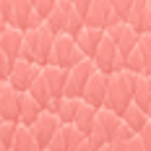 Macaroon Pink Small Classic Grain