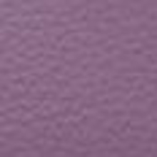 Lilac Cross Grain Leather