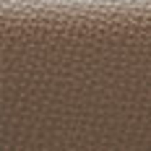 Clay Cross Grain Leather